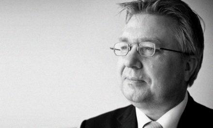 Pieter Tops: 'Gedoogbeleid is failliet omdat het morele dubbelzinnigheid met zich meebrengt'