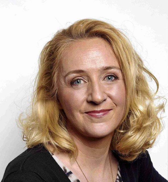 Florien Vaessen: Ben ik ziek of is mijn omgeving ziek?