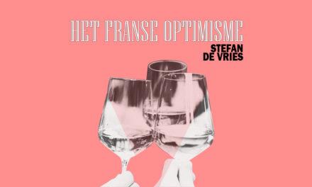 Stefan de Vries over het optimisme in Frankrijk (en hoe lang dit nog duurt)